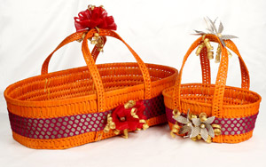 Wedding Gift Bags In Chennai : in chennai, Wedding Decor in chennai, Gift Hampers in chennai, Bags ...