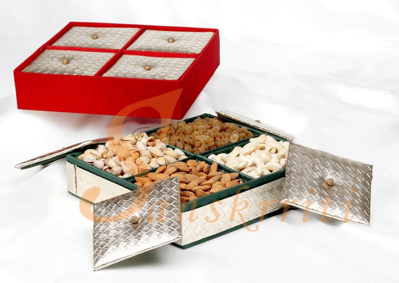 Sanskrriti Wedding Packaging In Chennai Trousseau Packaging In