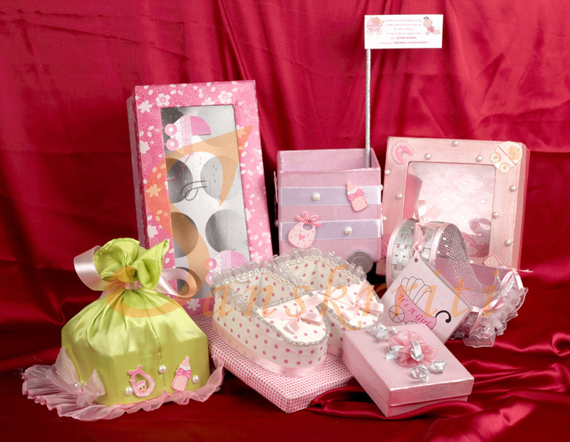 Wedding Gift Delivery In Chennai : chennai, Gift Boxes in chennai, Customized Gifts in chennai, Wedding ...