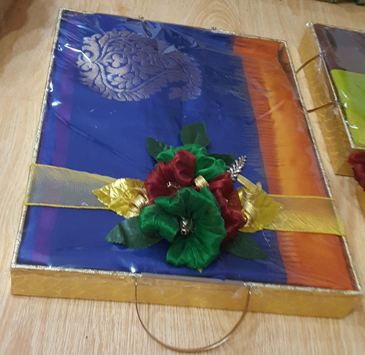 Wedding Return Gifts In Bangalore: Gift Boxes Shop In Chennai