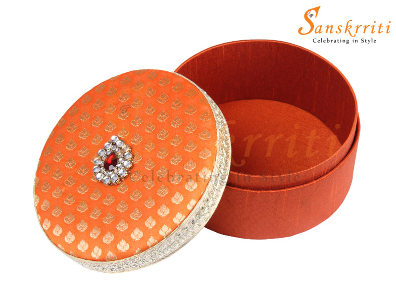Gift Boxes In Chennai | Gift Boxes Shop In Chennai