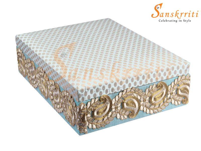 Gift Boxes Wedding Packaging In Chennai Trousseau Packaging In