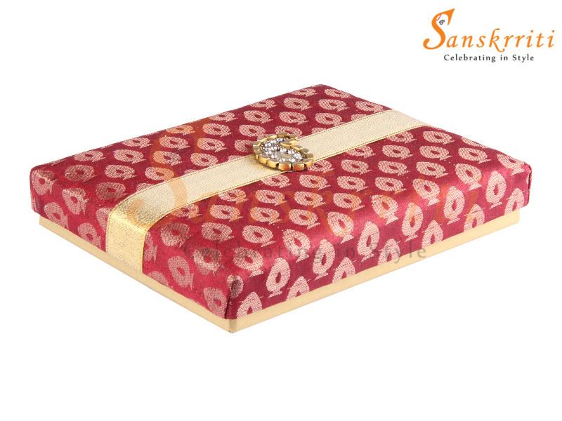 Wedding Gift Items Chennai : chennai, Gift Boxes in chennai, Customized Gifts in chennai, Wedding ...