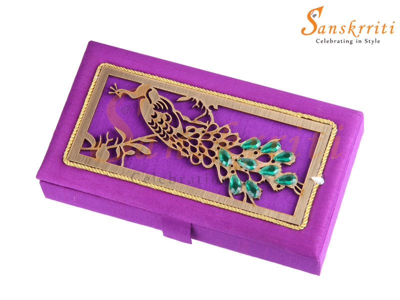 chennai, Gift Boxes in chennai, Customized Gifts in chennai, Wedding ...