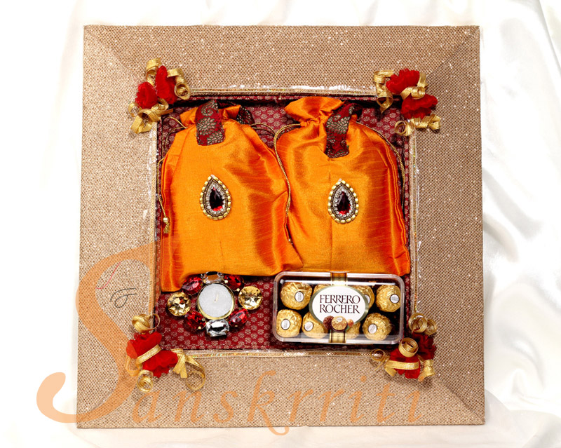 Wedding Gift Boxes Chennai : chennai, Gift Boxes in chennai, Customized Gifts in chennai, Wedding ...