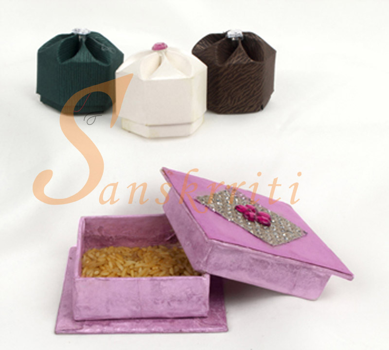 in chennai, Wedding Decor in chennai, Gift Hampers in chennai, Bags ...