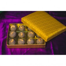 MILLET LADDU GIFT BOX