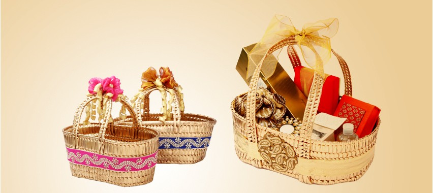 Wedding Gift Boxes Chennai : : Wedding Packaging in chennai, Trousseau Corporate Gifts Gift Boxes ...